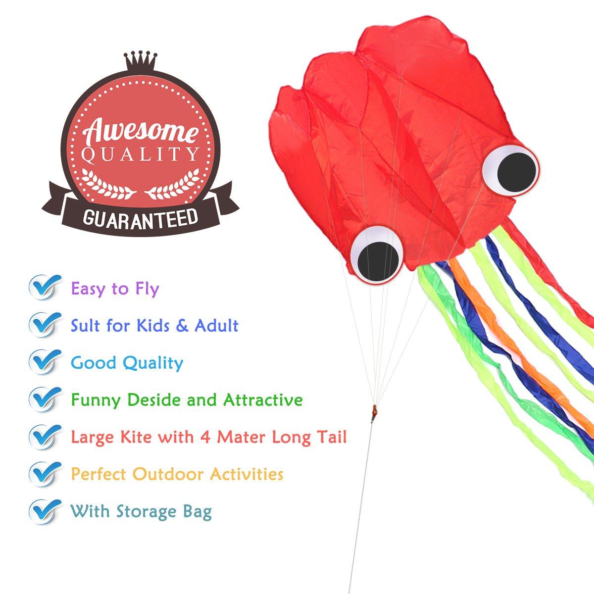 Atemberaubend Süße Oktopus Färbung Seite Bilder - Beispiel ...