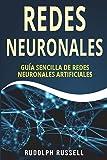REDES NEURONALES: Guia Sencilla de Redes Neuronales Artificiales (Neural Networks in Spanish/ Neural Networks en Español): Volume 4 (Inteligencia Artificial)