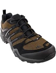 adidas Outdoor Terrex Fast X Hiking Shoe - Men's