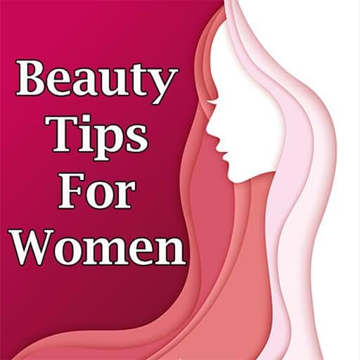 Beauty Tips For Women - Tips For Skin Whitening