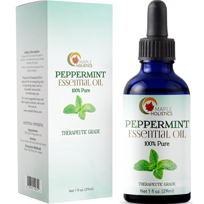 Amazon Com Sweet Orange Essential Oil For Diffuser Aromatherapy