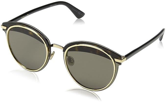 Christian Dior DIOROFFSET1 2M 581, Gafas de sol para Mujer ...
