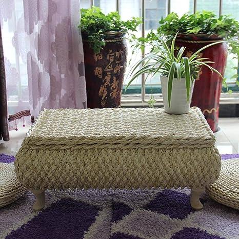 Amazon.com: Estilo japonés hecho a mano, ecológico ...