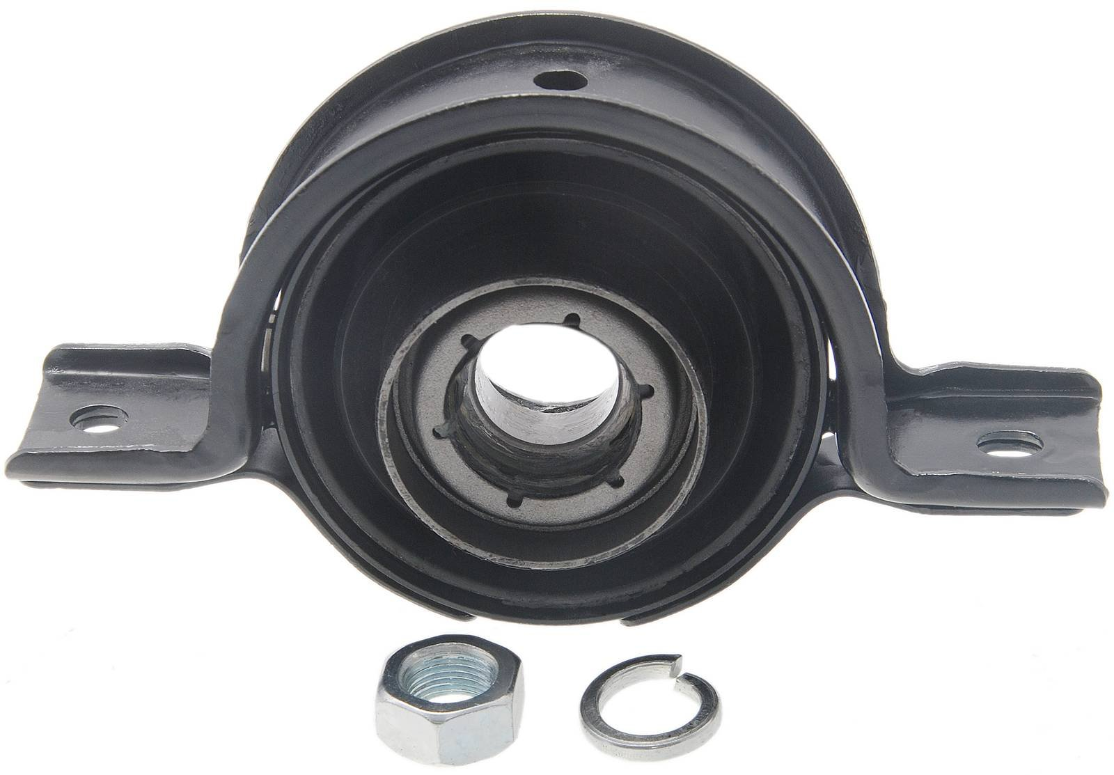 FEBEST HYCB-TUC Center Support Bearing