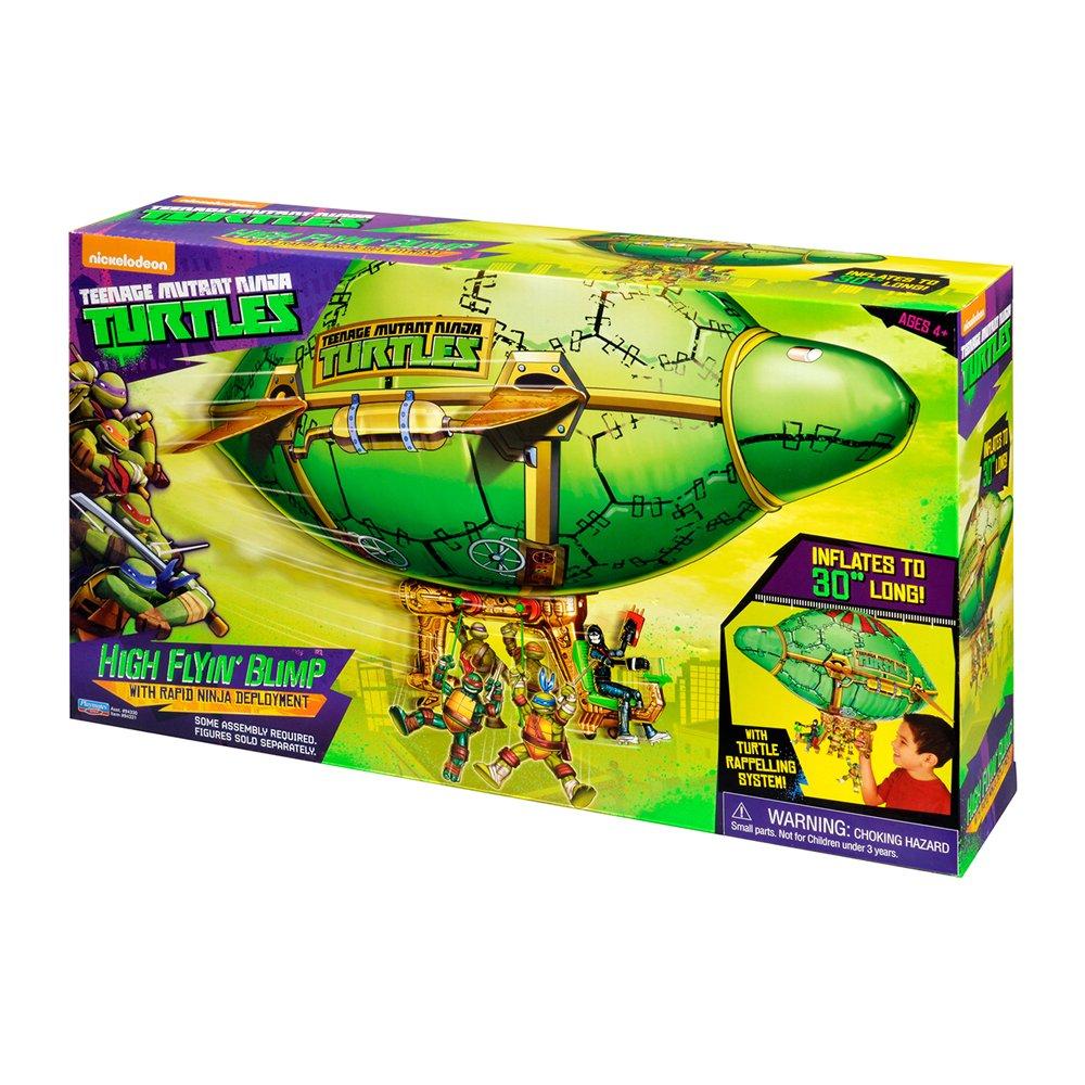 Teenage Mutant Ninja Turtles - 2050899 - estatuilla ...