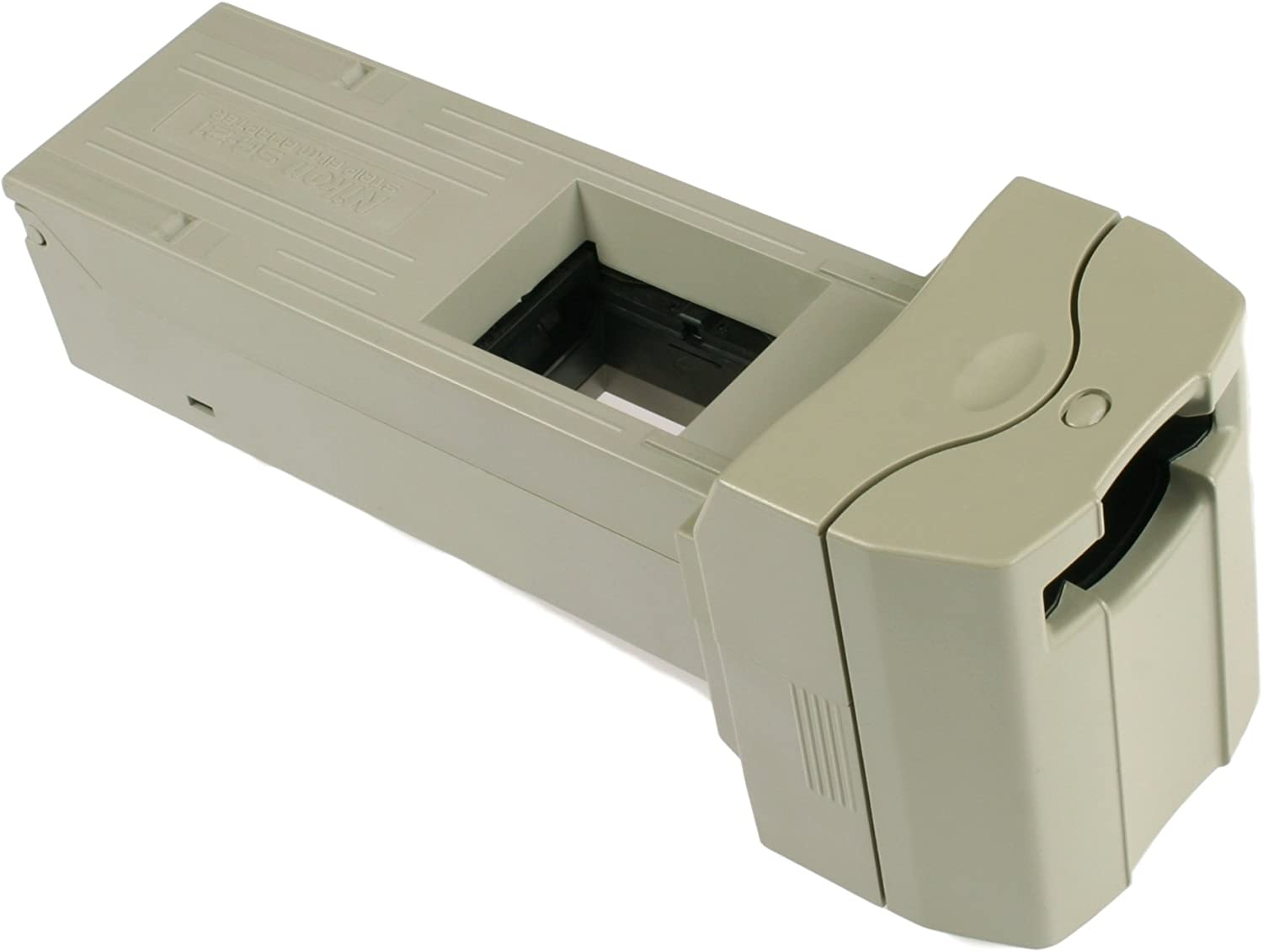 Nikon SA-21 35mm Strip Film Adapter for Super CoolScan Scanners