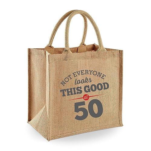 50th Birthday Presents For Females: Amazon.co.uk