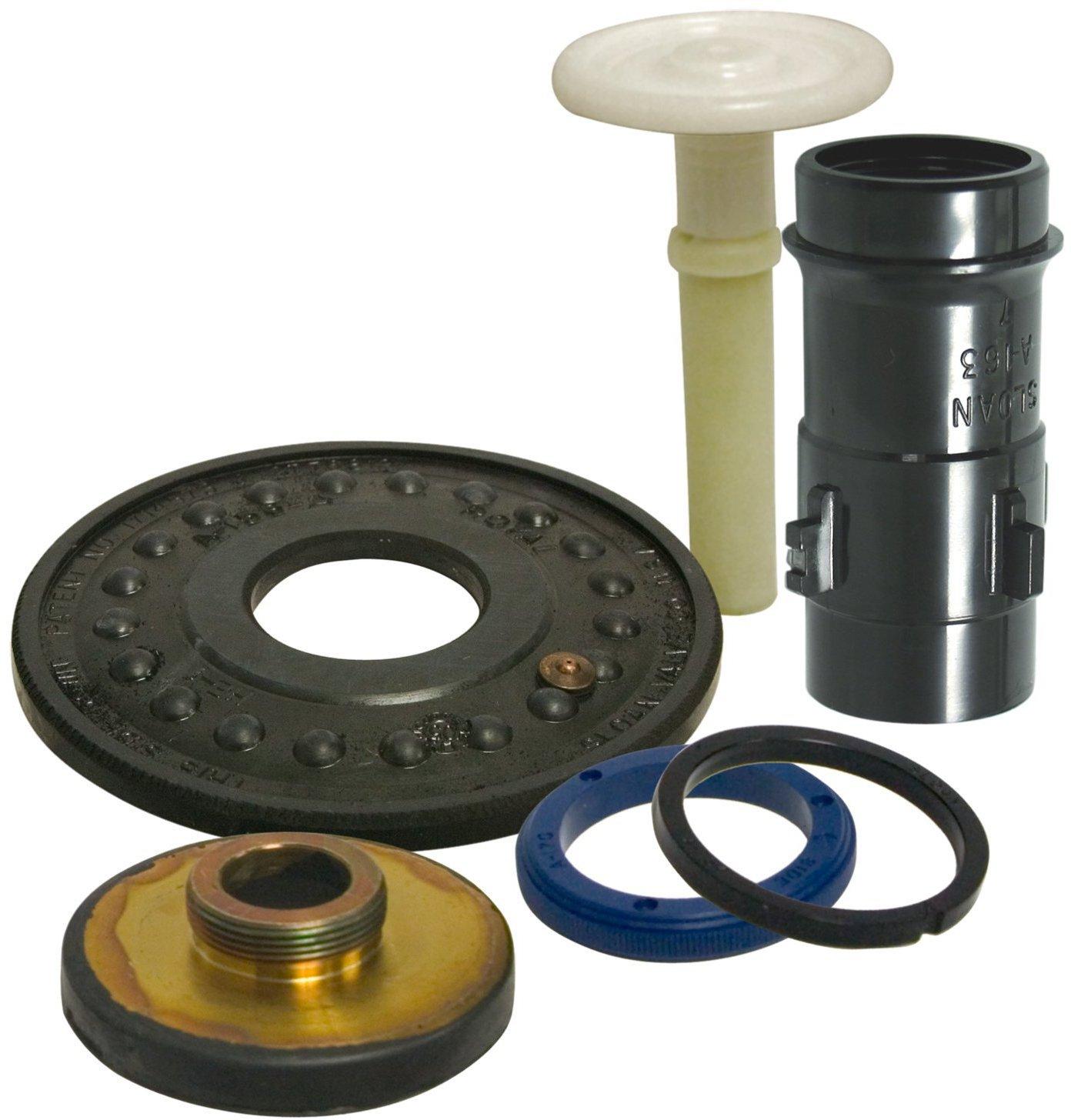 Sloan 131063 Urinal Repair Kit for 1.6 Gallon Toilets