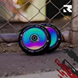 ROOT INDUSTRIES AIR Wheels 110mm - Pro Scooter