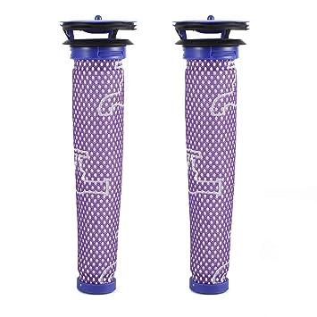 Filtro dispensador de agua, filtro de fuentes de agua potable, filtro lavable y reutilizable