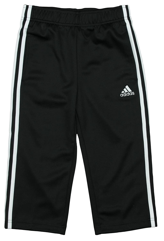 bd03abf476e Top 10 wholesale Capri Pants Adidas - Chinabrands.com
