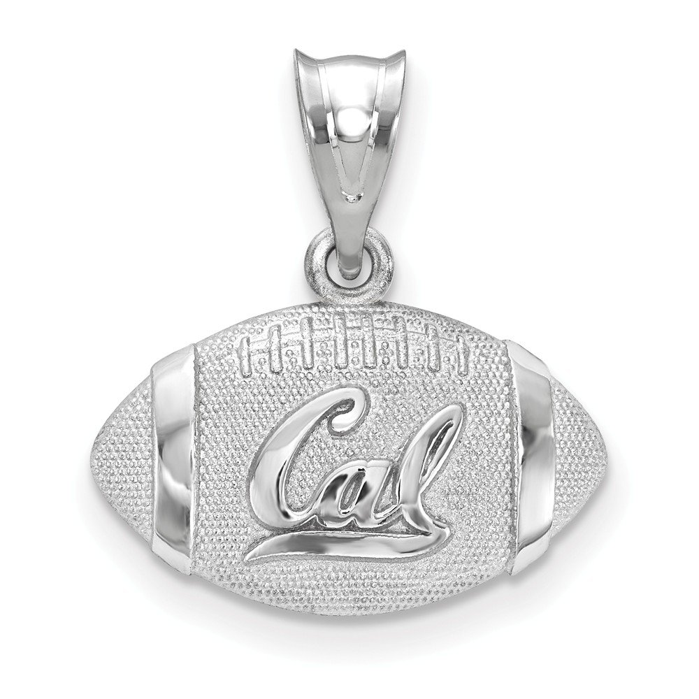 University of California@Berkeley Jewelry