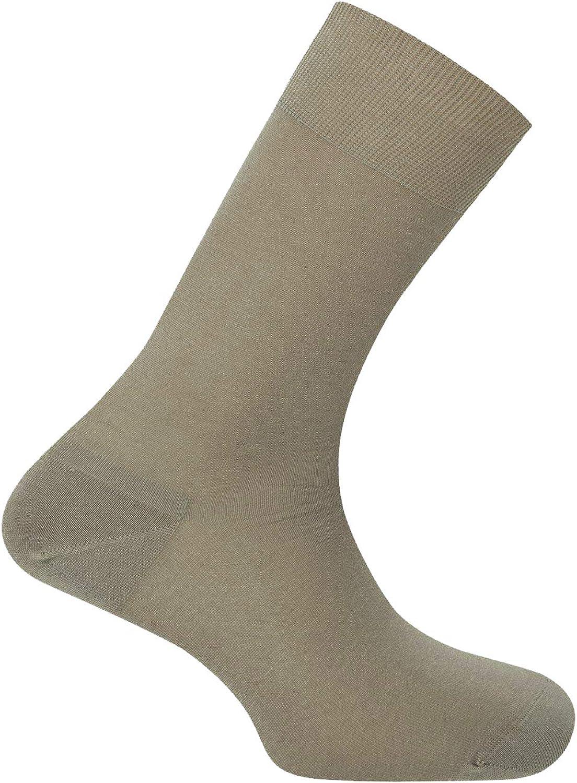 Punto Blanco Calcetines cortos para Hombre: Amazon.es: Ropa y ...