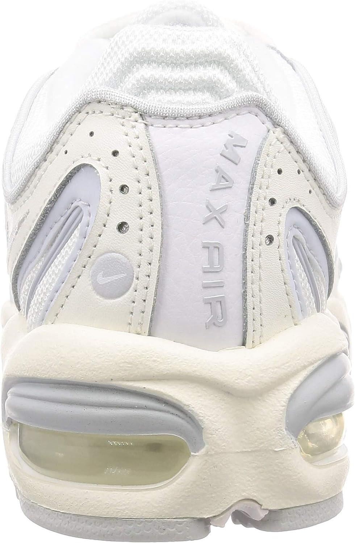 NIKE Air MAX Tailwind IV Zapatillas de Running para Hombre