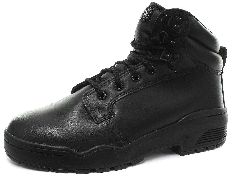 Magnum Adult PATROL CEN Military Security Stiefel B005OPQIQ6 B005OPQIQ6 B005OPQIQ6  495b42