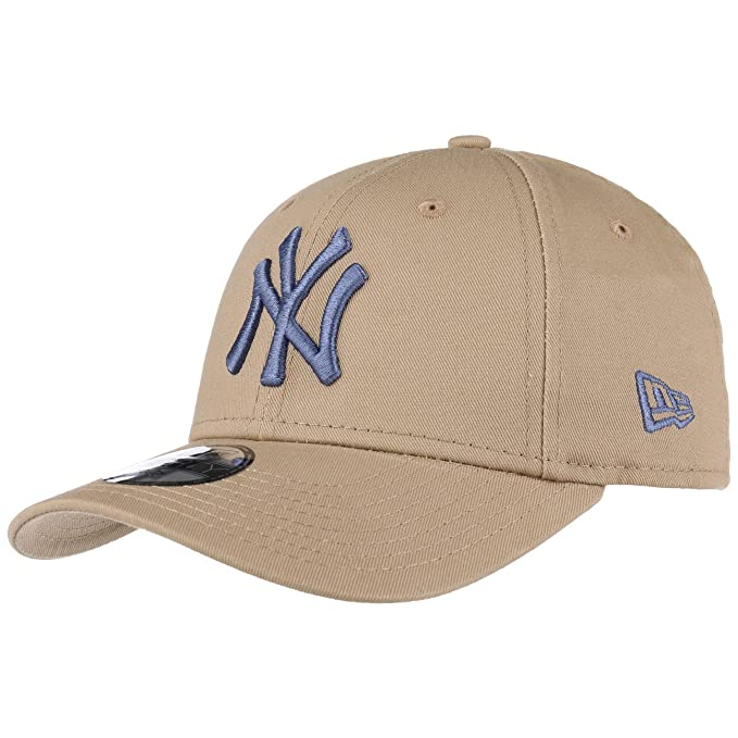 Gorra 9Forty Junior League NY by New Era gorragorra de beisbol ...