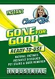 Amazon Com Angry Orange Pet Odor Eliminator 8 Oz Bottle