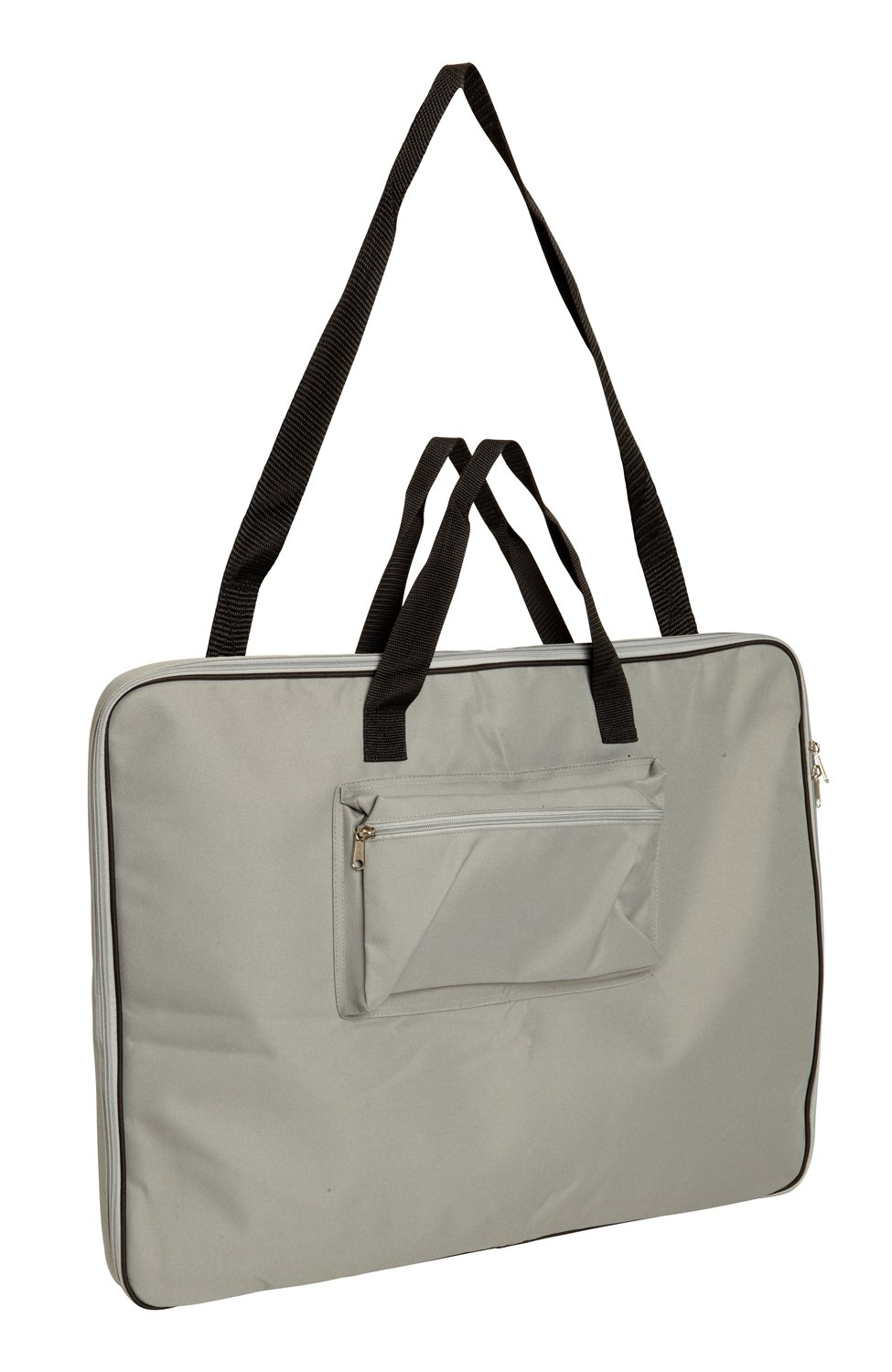 sewsteady 26x26 Bag, Grey