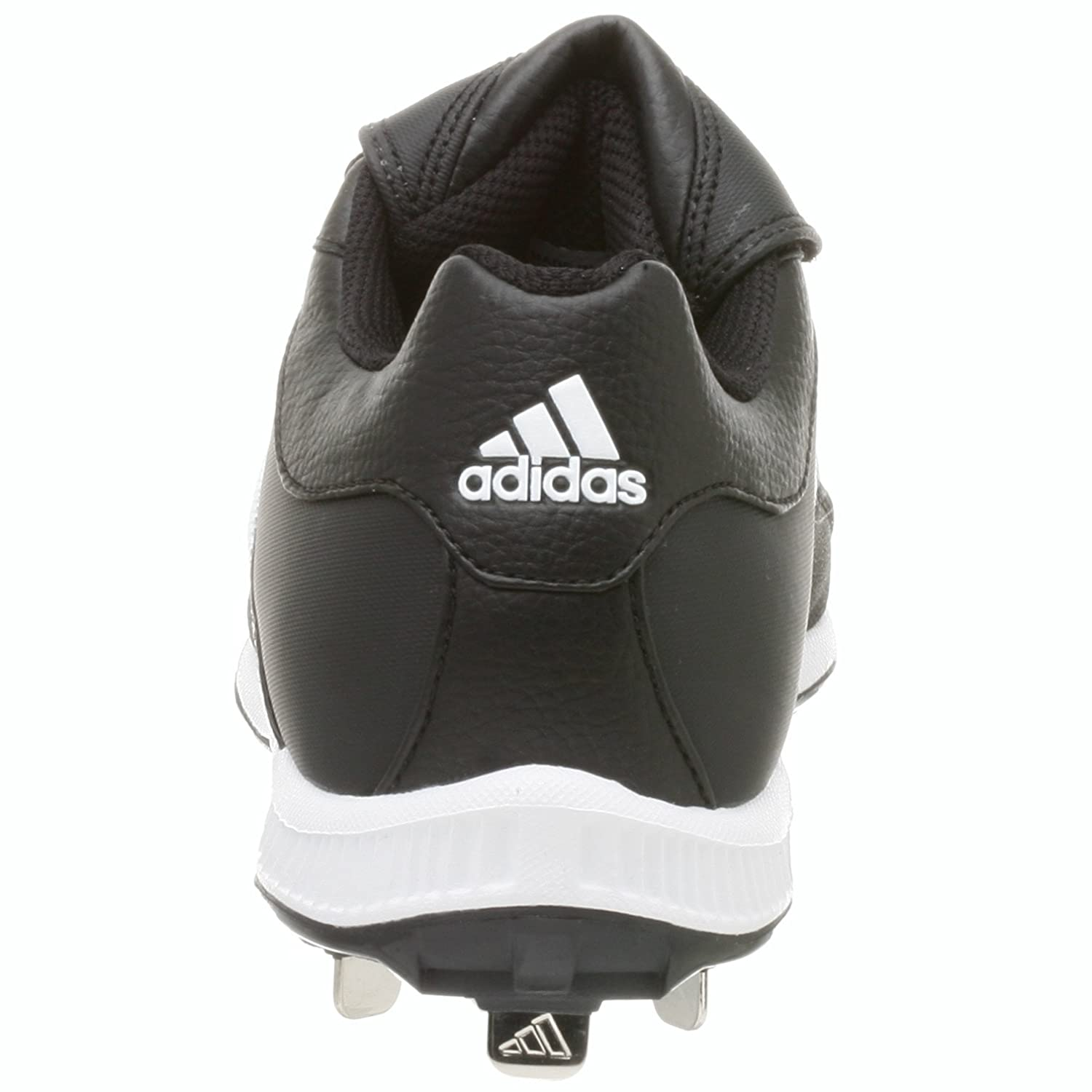 Amazon.com | adidas Men's Excelsior 5 LX Baseball Shoe | Baseball & Softball