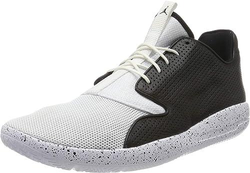 Nike air Jordan Eclipse Mens Trainers 724010 Sneakers Shoes (UK ...