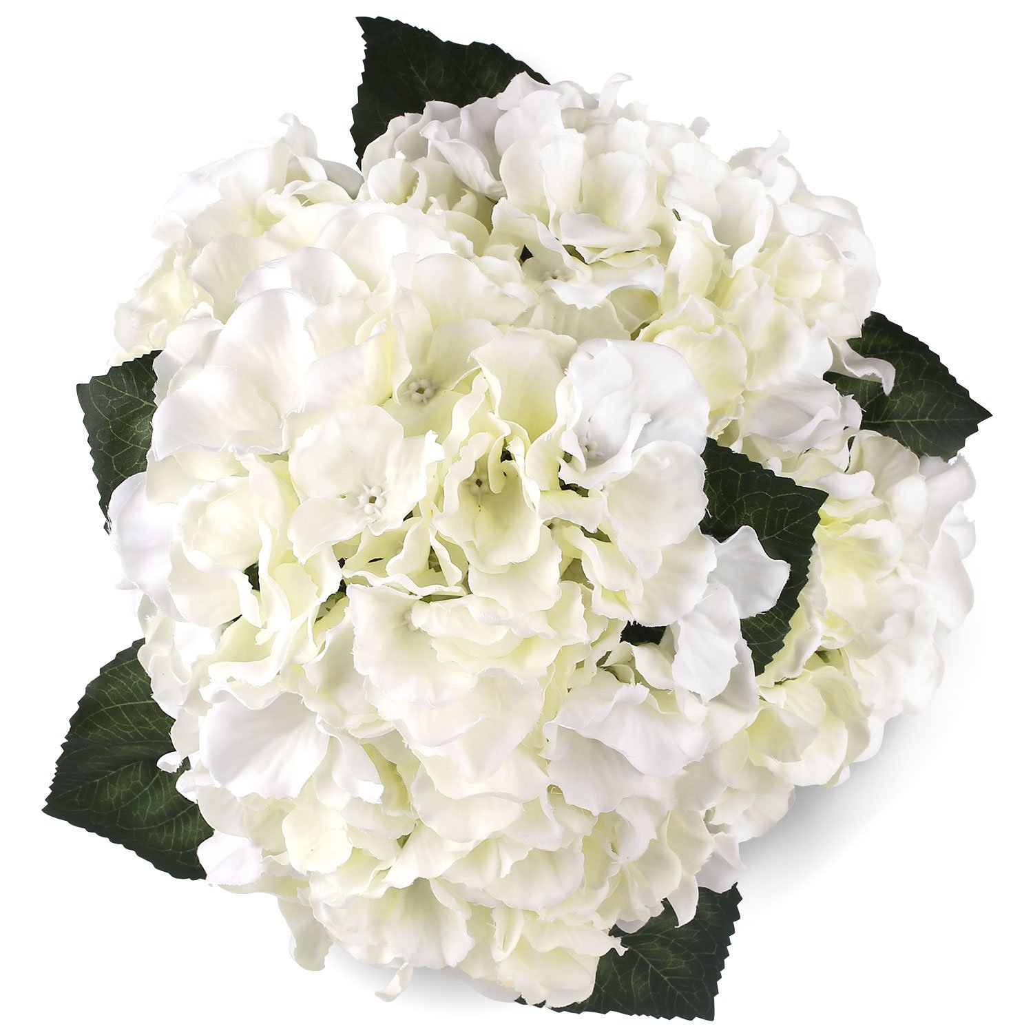 Amazon Decor Artificial Flowers Real Touch Silk Flowers Floral