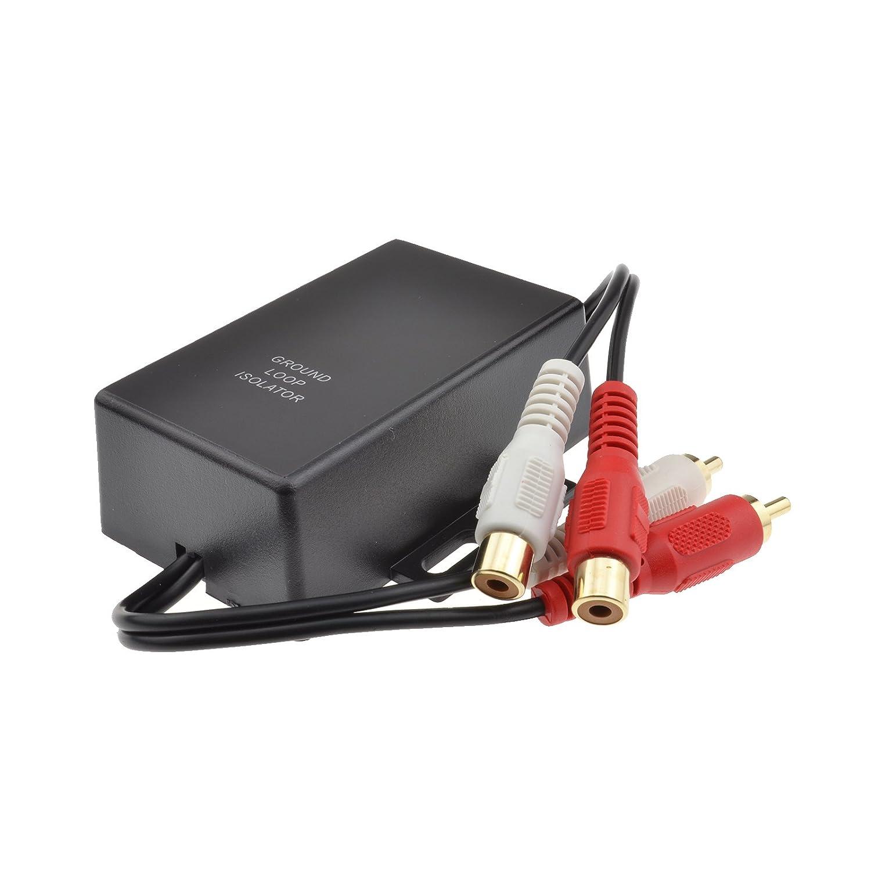 HP de Auto Accesorios 10019/Rescate Manta 160/x 210/cm