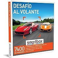 SMARTBOX - Caja Regalo hombre mujer pareja idea