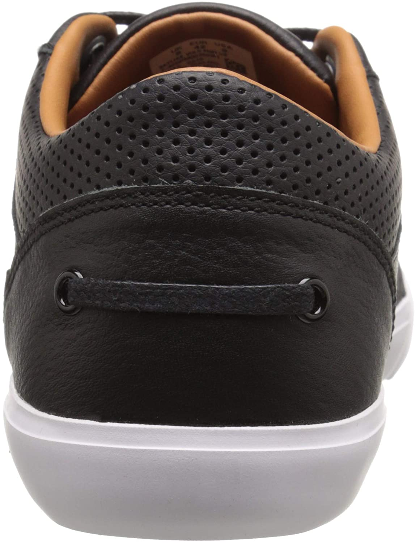 Lacoste Mens Bayliss Sneaker