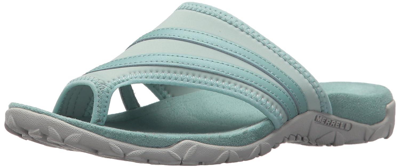 f157080a11e8 Amazon.com  Merrell Women s Terran Ari Wrap Sport Sandal  Shoes