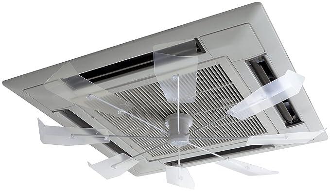 「業務用エアコン」の画像検索結果