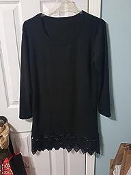 bepei dress women lace in point chiffon cocktail clubwear