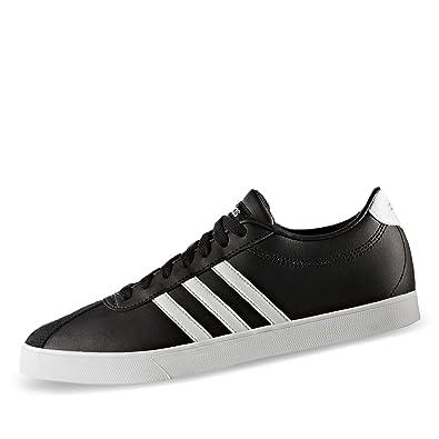 adidas neo Damen Sneaker: adidas Neo: : Schuhe