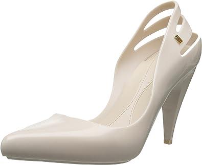 49e6a552fe00 Melissa Women s Classic Heel Pumps
