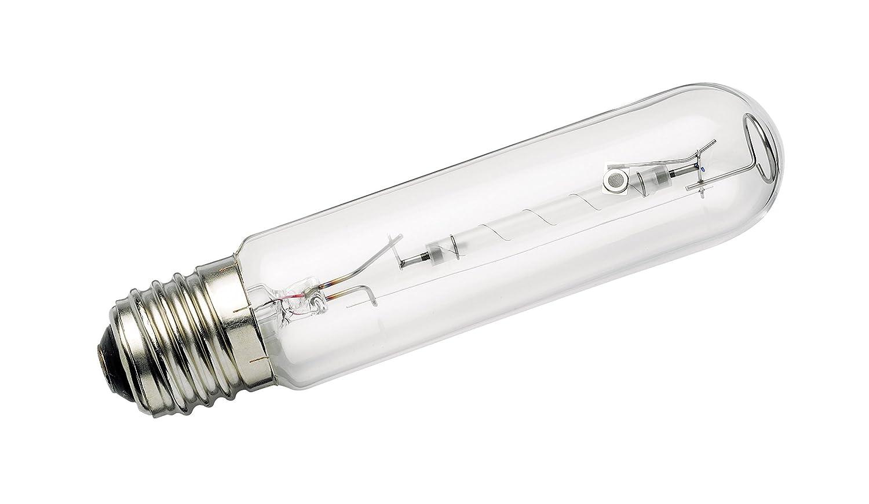 Sylvania SHP-TS Super Lampe à vapeur de sodium haute pression Idéale pour l'éclairage des plantes d'intérieur NDL/HPS 400W