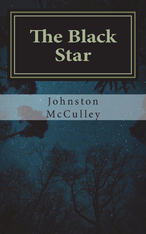 Download The Black Star pdf