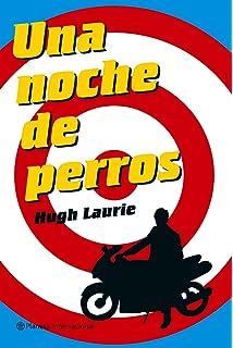 Una noche de perros (Spanish Edition)
