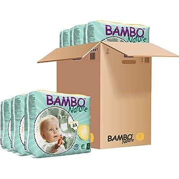 cheap Bambo Nature Eco Friendly 2020