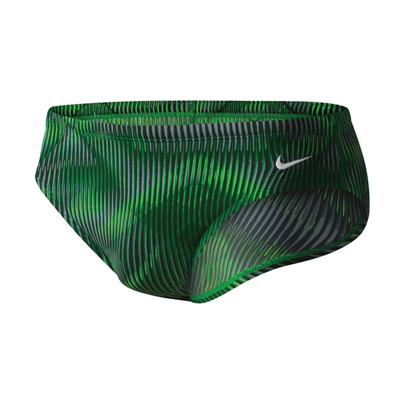 Nike Vibe Performance Poly Brief Male