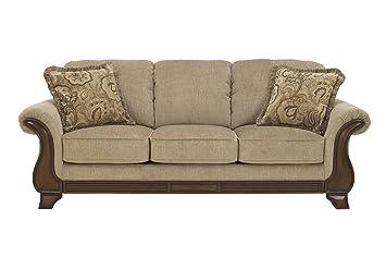 Sofa 3 Seat Sofa Menzilperde Net