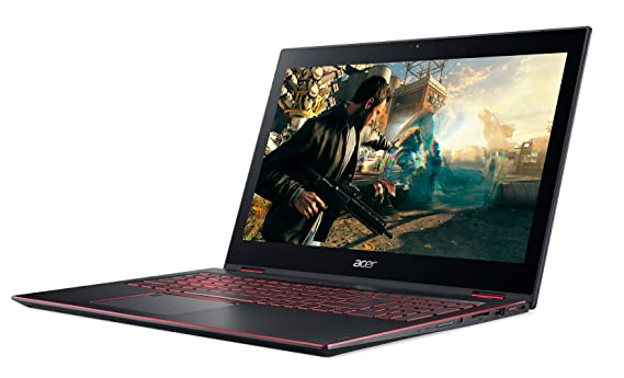 ACER S2.PTZ02.006 WINDOWS 8 DRIVERS DOWNLOAD (2019)