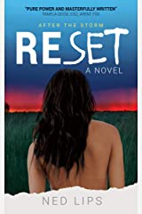 Reset Kindle Edition