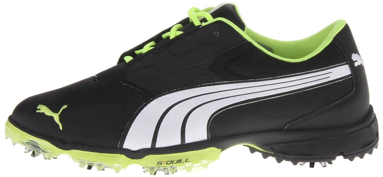 af697bc082b Puma Men s Biofusion Lite Golf Shoe