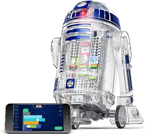 LittleBits Star Wars Droid Inventor Kit 680-011