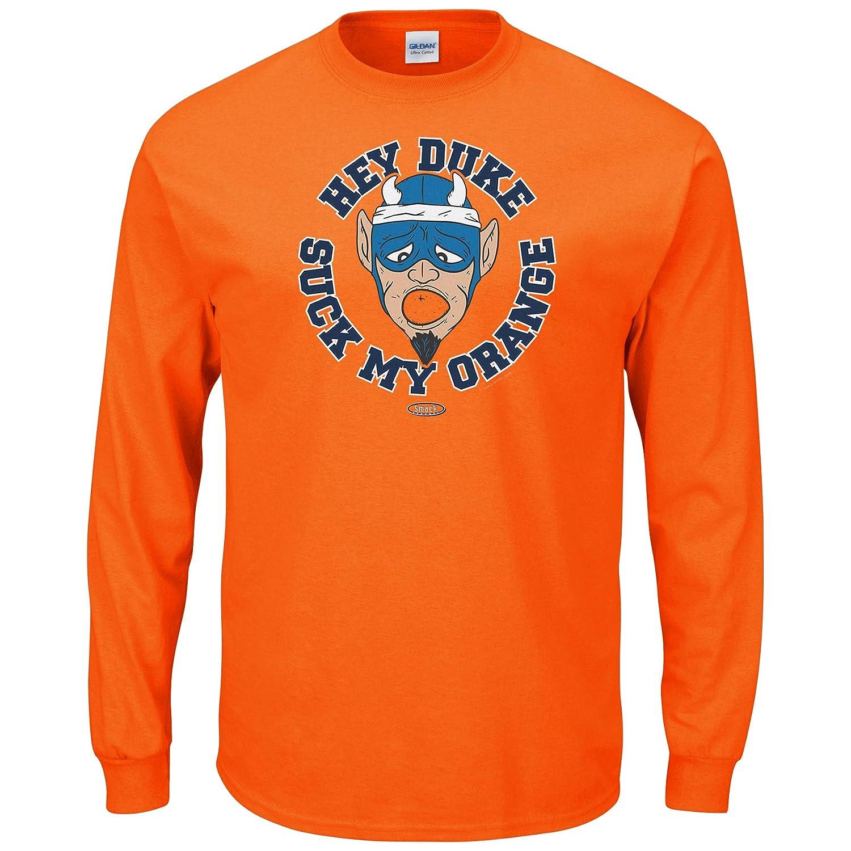 new product 6287c 40ab1 Syracuse Basketball Tee Shirts | Azərbaycan Dillər Universiteti