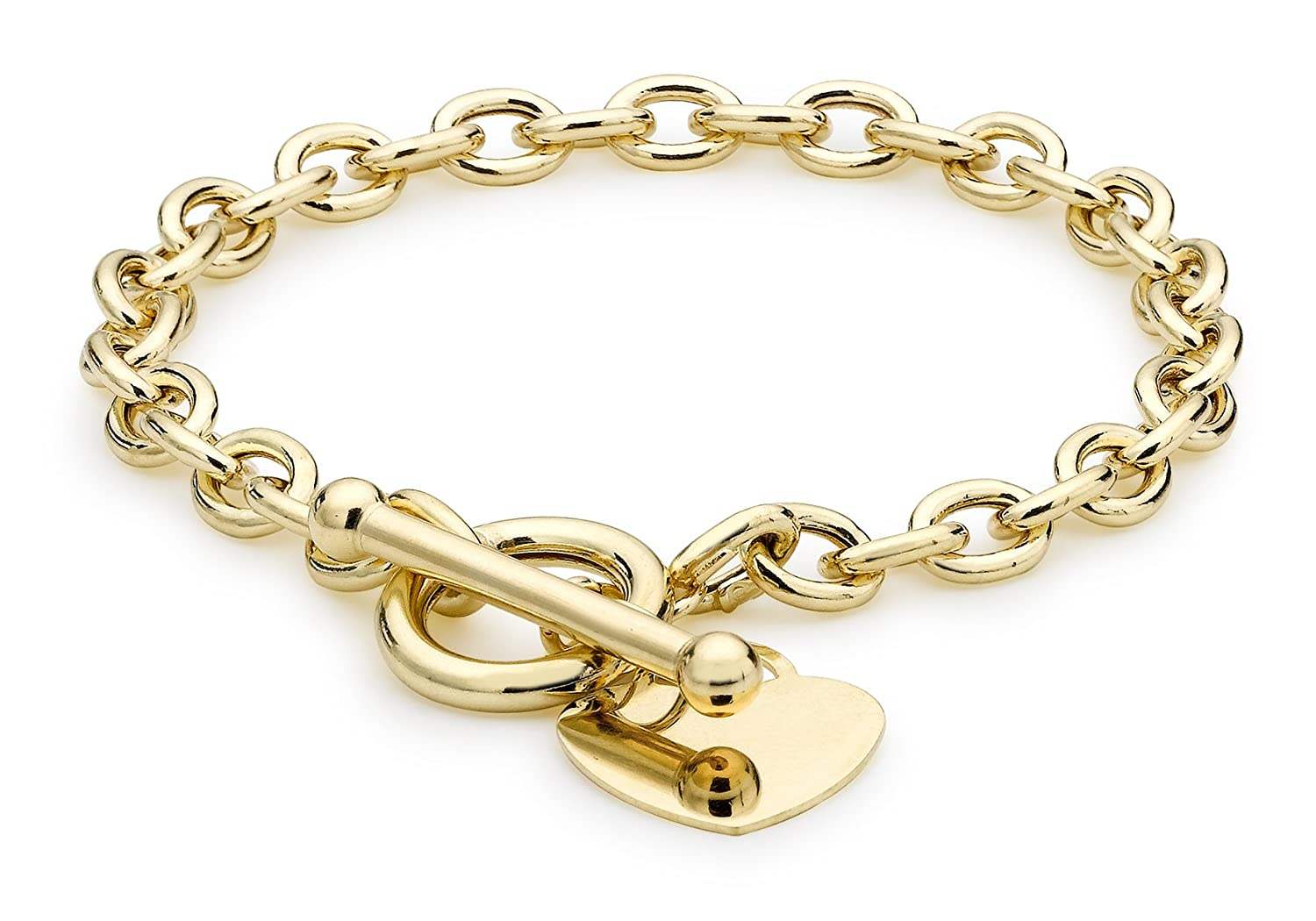 kay mv kaystore gold thin bar bracelet white en zm