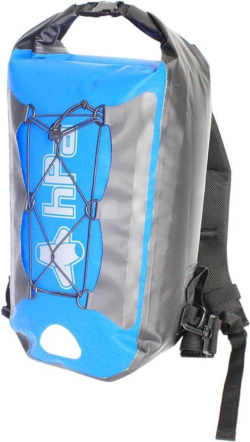 Nouveau UK 40L Outdoor Camping Cycle randonnée sac à dos sac à dos étanche de vélo
