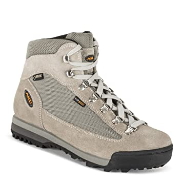 AKU ULTRALIGHT GALAXY GTX W  S Rbn  Amazon.co.uk  Sports   Outdoors 4b6b00b6406