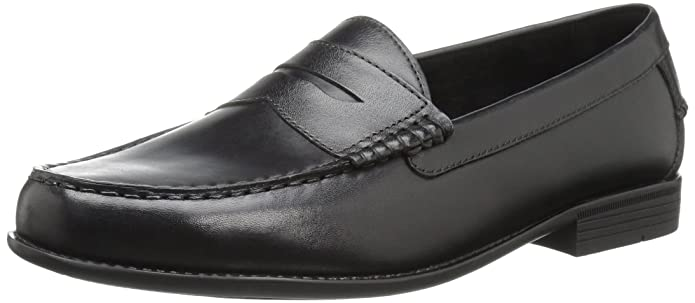 Cole Haan Mens Dustin II Penny Loafer