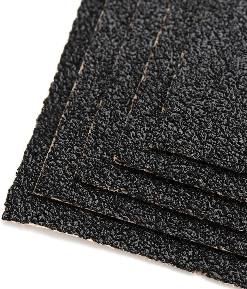 Grit 100 5pcs 56mm Auto Tools Supplies Silicone Grinding Polishing Tool Sand Paper Sandpaper Abrasive SandPapers 5//10//20Sheets Hot Sale 115
