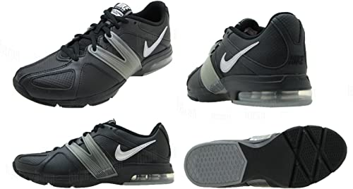 chaussures nike air max taille 36